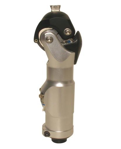 名称:气压双缸安全膝 点击:3748